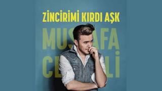 Mustafa Ceceli - Zincirimi Kırdı Aşk