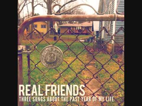 real-friends-hebron-eric-shaw