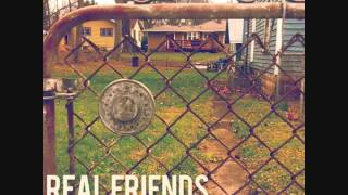Real Friends - Hebron