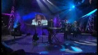 Immortality - The Bee Gees & Celine Dion