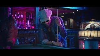 C4 Pedro - Quero Mais Love feat Stonebwoy (Starring Vanessa Caixeiro)