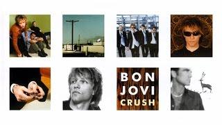 It's My Life - Bon Jovi - Lyrics/บรรยายไทย