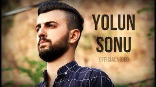 Karahanlı - Yolun Sonu (Official Video)