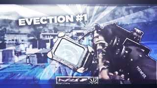 Evection - Episode 1. By Zynah , Slotty & Rumpy