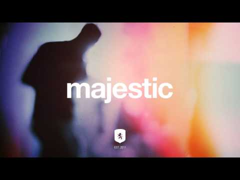 jmsn-do-u-remember-the-time-hwood-remix-majestic-casual