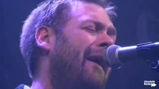 KASABIAN -Thick as Thieves Live  acoustic.