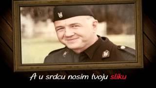 Vilim Rebar Đoni - Za ljubav spremni (riečidbeni glasbopis)