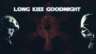 Life After Death Star - 04. Long Kiss Goodnight