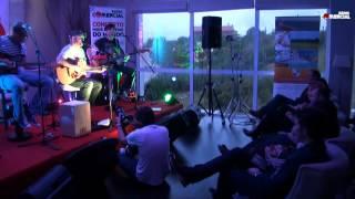 Rádio Comercial | CMPM Mikkel Solnado - Parabéns