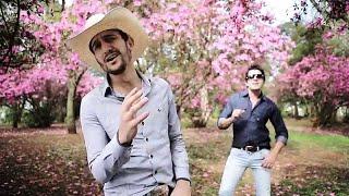 Antony & Gabriel - Vícios e Manias (Clipe Oficial)