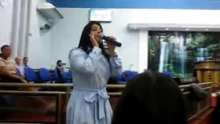 Célia Sakamoto - Hino O Banquete