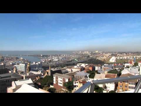 Port Elizabeth Lighthouse