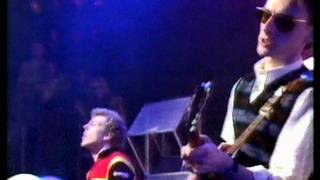 The Style Council - My Ever Changing Moods. Top Of The Pops 1984