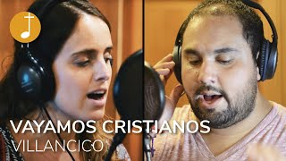 Adeste Fideles   Vayamos Cristianos (en español) - Villancico   Música navidad   Música navideña