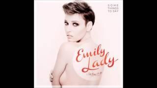 Emily Lady - Lola