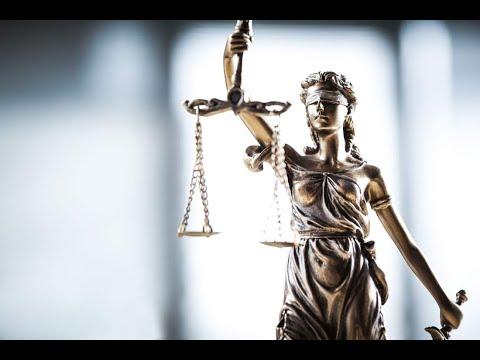 Обзор судебной и административной практики в рамках Федерального закона