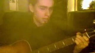 Nirvana - Do re mi cover- zingo