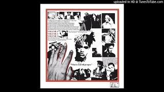 XXXTentacion feat. Kin$oul & Killstation - slipknot (Prod. P.Soul)