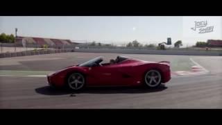 David Guetta Feat Akon  Sexy Chick JOEY SMITH BOOTLEG 2017   YouTube