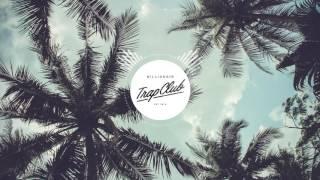 Apashe - Tank Girls feat. Zitaa (8Er$ Remix)