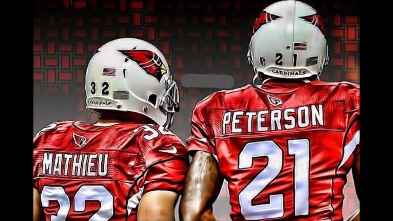 Ticketnetwork NFL Tickets Arizona Cardinals Vs Atlanta Falcons 2018