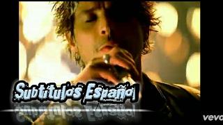 Audioslave - Cochise - (VIDEO) - Subtitulado en español