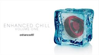 Enhanced Chill: Temple One - Horizon (Original Mix) [OUT NOW]