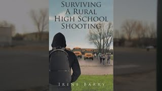 Book gives teacher's account of Aztec High School shooting