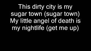Nightlife (Full song with Lyrics + Download)  - Green Day ft. Lady Cobra