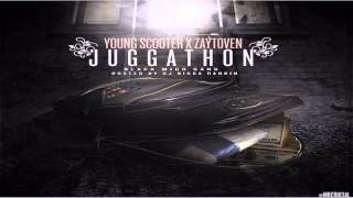 Young Scooter   Hit It Raw ft  Future