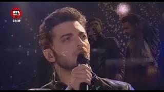 IL VOLO - Il Mondo (Live)