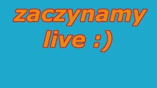 live xtmc.pl 1.8.8 mc
