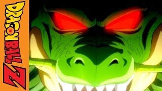 Dragon Ball Z: Battle of Gods – Clip 5 – Summoning Shenron