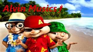 MiyaGi [Λ S Λ T Λ ] ft Эндшпиль - Санавабич ( Mona Beats prod)