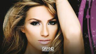 Rada Manojlovic - Nikada vise - (Audio 2009)