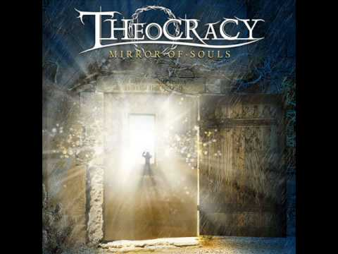Theocracy On Eagles Wings Chords Chordify