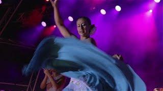Festas de Lisboa 2017 - Baila Comigo Lisboa com Gipsy Kings e Los Van Van