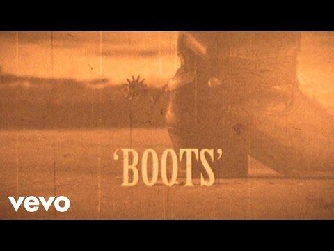 lee-hazlewood-boots-leehazlewoodvevo