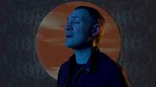 David Gray - A Tight Ship (Official Video)