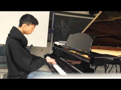 Marianas Trench Pop 101 Amyte Piano Cover Chords Chordify