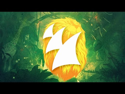 Codeko feat. RAPHAELLA - Walking With Lions (Official Electric Zoo Anthem)