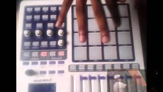 Dj Rodney - Baile do Helipa (Ao Vivo - Montagem Light)