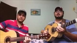 SAI DO MATO VEIACO- LÉO E RAPHAEL ( COVER JUNYOR & GABRIEL)