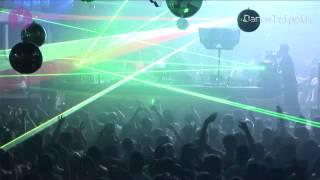 Carl Cox  Space Ibiza DanceTrippin Episode 83   YouTube