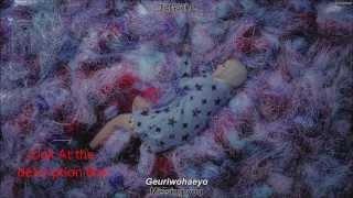 [Download] 2NE1 - Missing You MV [English sub + Romanization + Hangul] [1080p][HD]
