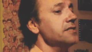 BALADA DO LOUCO (Arnaldo Batista/Rita Lee) ELLSON LEÃO XV no EITA-  Sarau