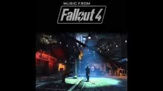 Fallout 4 The Wanderer Trailer Song by Dion And The Belmont (1961)