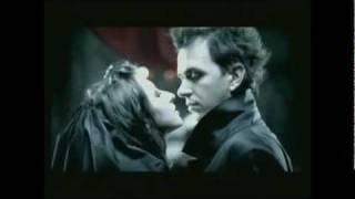 Andreea Balan & KEO - Fara tine nu sunt eu [FAN MADE]