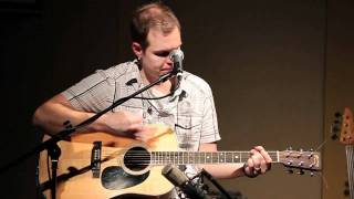 Unfailing Love (acoustic album version) - Original Song