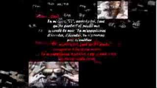 Maître-Gims feat Vitaa Game Over lyrics